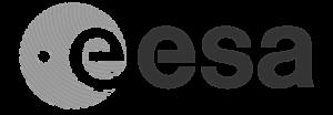 logo_ente_spaziale europeo.png