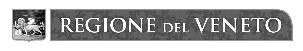 logo_regione_veneto_bn