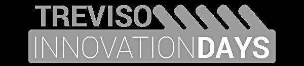 treviso_innovation_days_logo_bn